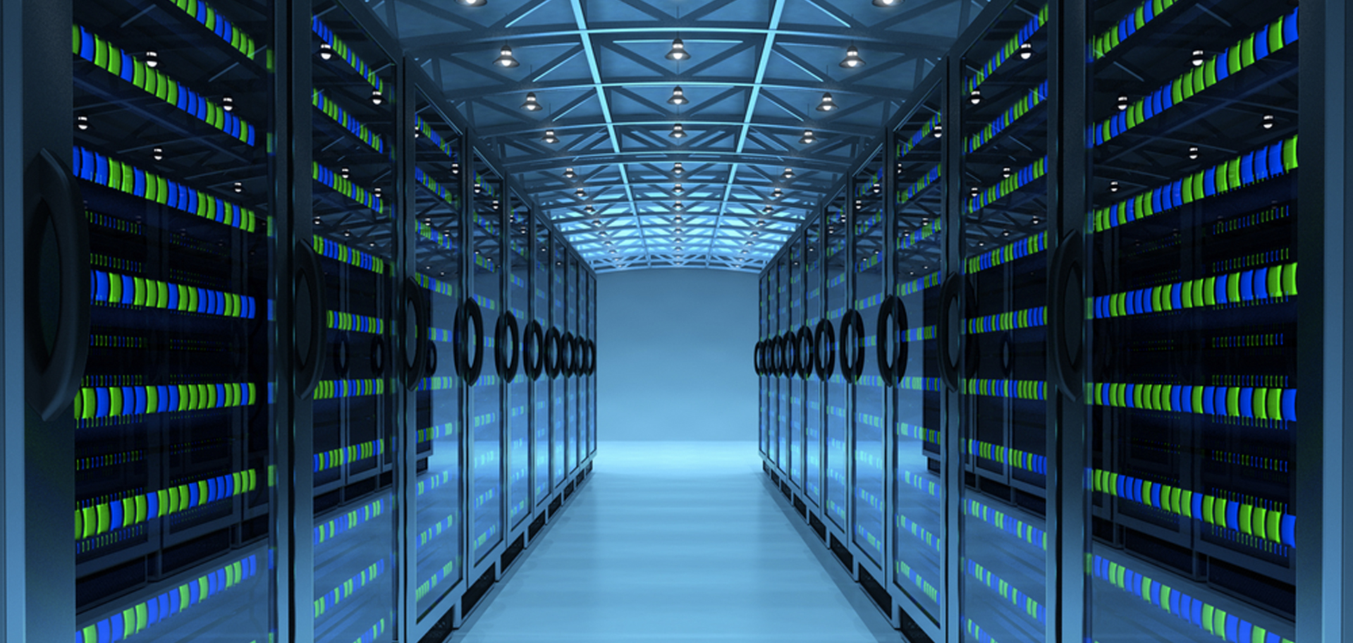 datacenter-gettyimage