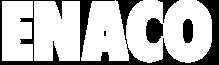 ENACO Logo